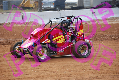 marion county speedway 2-19-2012 005