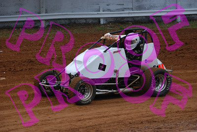 marion county speedway 2-19-2012 028