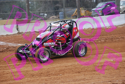 marion county speedway 2-19-2012 010