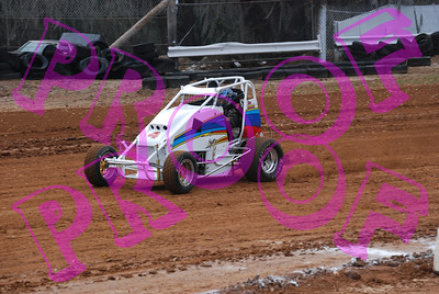 marion county speedway 2-19-2012 007