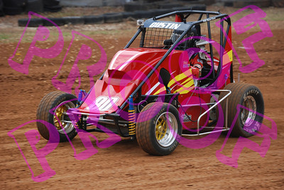 marion county speedway 2-19-2012 021