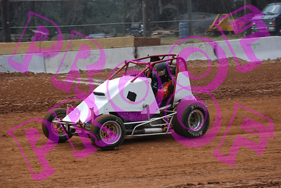 marion county speedway 2-19-2012 006