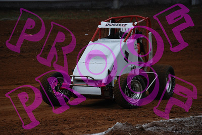 marion county speedway 2-19-2012 026