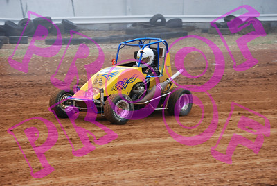 marion county speedway 2-19-2012 014