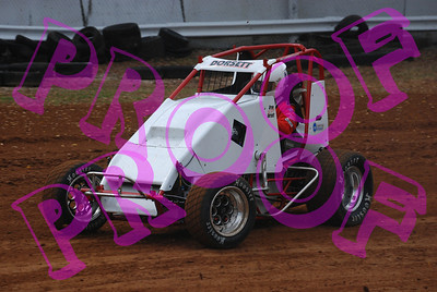 marion county speedway 2-19-2012 020