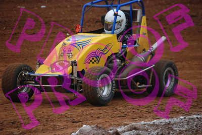 marion county speedway 2-19-2012 023