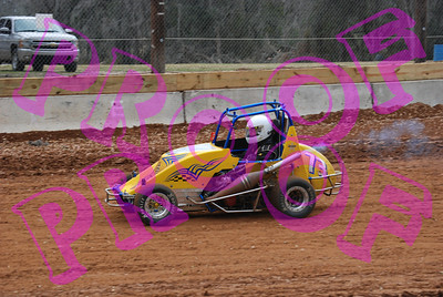 marion county speedway 2-19-2012 002