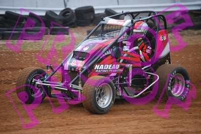 marion county speedway 2-19-2012 027