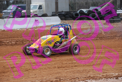 marion county speedway 2-19-2012 009