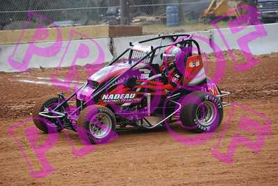 marion county speedway 2-19-2012 004