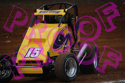 marion county speedway 2-19-2012 022