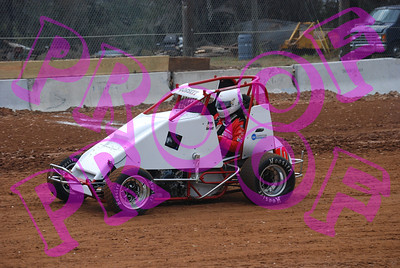 marion county speedway 2-19-2012 003