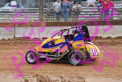marion county speedway 2-19-2012 001
