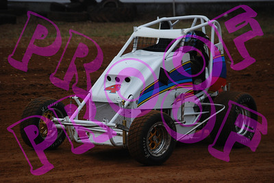 marion county speedway 2-19-2012 025