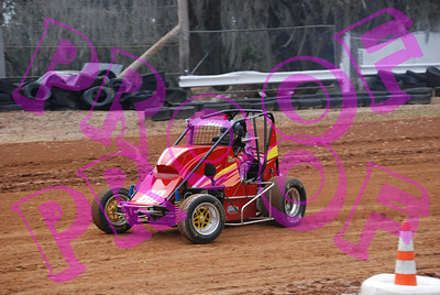 marion county speedway 2-19-2012 008
