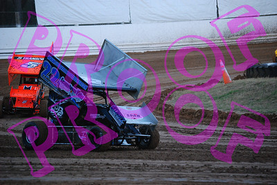 marion county speedway 2-20-2012 010