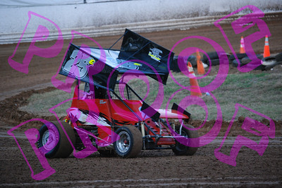 marion county speedway 2-20-2012 025