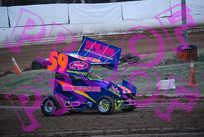 marion county speedway 2-20-2012 028