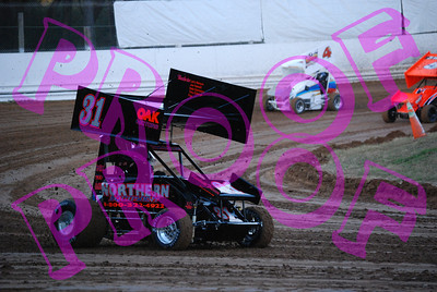 marion county speedway 2-20-2012 009