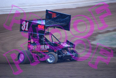 marion county speedway 2-20-2012 043