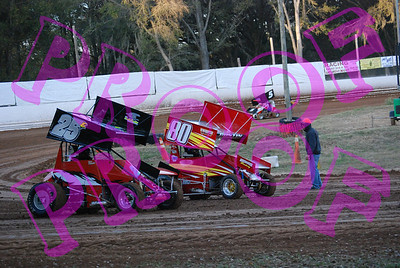 marion county speedway 2-20-2012 015