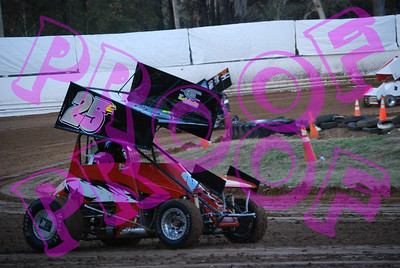 marion county speedway 2-20-2012 020