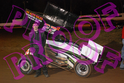 02-20-12 Marion County Speedway