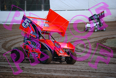 marion county speedway 2-20-2012 002