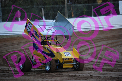 marion county speedway 2-20-2012 005