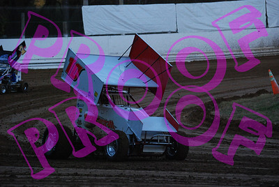 marion county speedway 2-20-2012 006