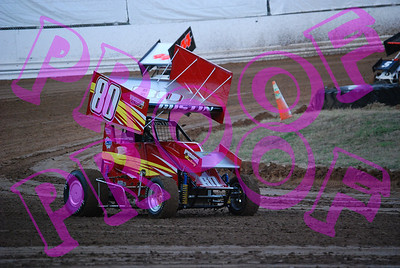 marion county speedway 2-20-2012 018