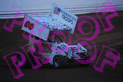 marion county speedway 2-20-2012 029