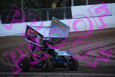 marion county speedway 2-20-2012 008