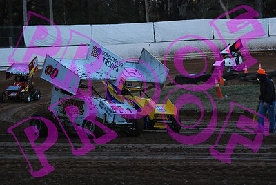 marion county speedway 2-20-2012 013