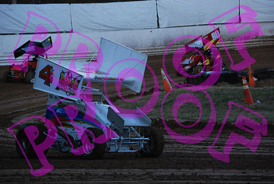 marion county speedway 2-20-2012 012
