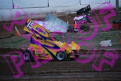 marion county speedway 2-20-2012 026