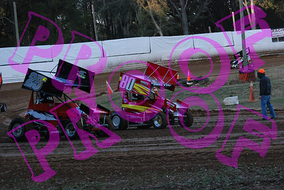 marion county speedway 2-20-2012 014