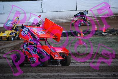 marion county speedway 2-20-2012 011