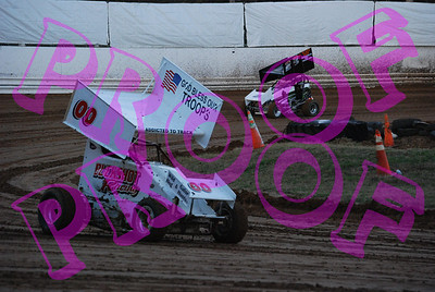 marion county speedway 2-20-2012 001
