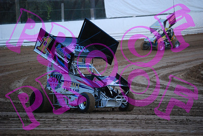 marion county speedway 2-20-2012 007