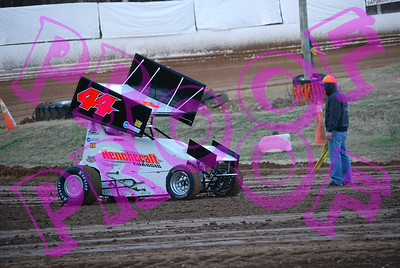 marion county speedway 2-20-2012 016