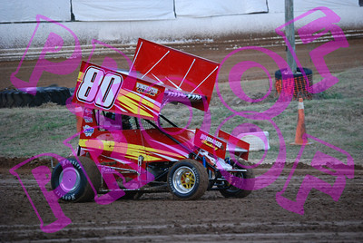 marion county speedway 2-20-2012 024