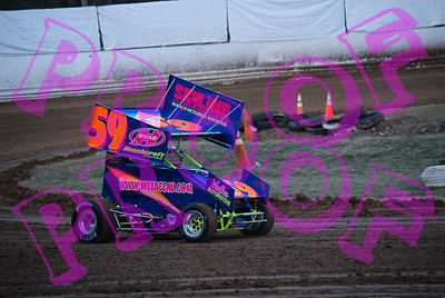 marion county speedway 2-20-2012 027