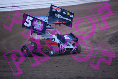 marion county speedway 2-20-2012 047