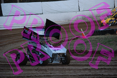 marion county speedway 2-20-2012 003