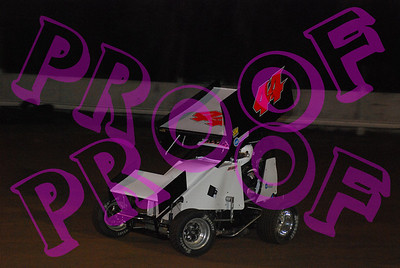 marion county speedway 2-21-2-12 012