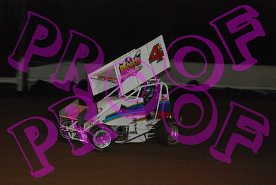 marion county speedway 2-21-2-12 016