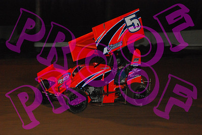 marion county speedway 2-21-2-12 011