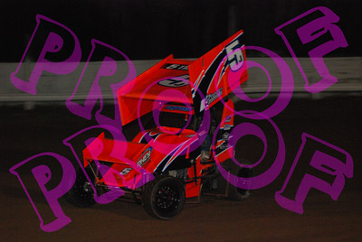 marion county speedway 2-21-2-12 020