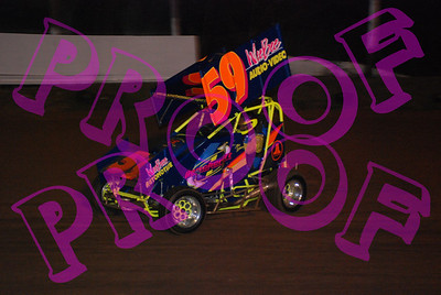 marion county speedway 2-21-2-12 001